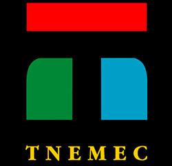 tnemec logo.jpg