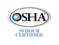 OSHA-30-hour logo.png