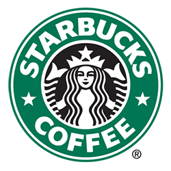 starbucks-logo-vector-400x400.png