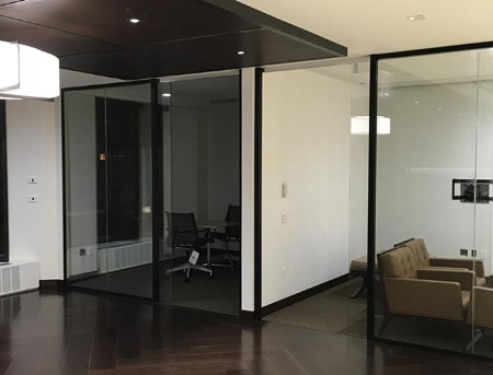 Commercial Office painting success story.jpg