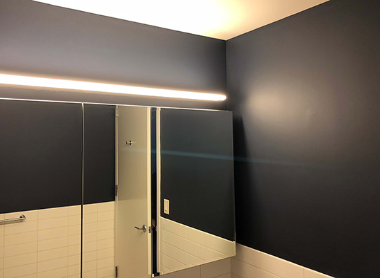 Long Island City apartment painter.jpg