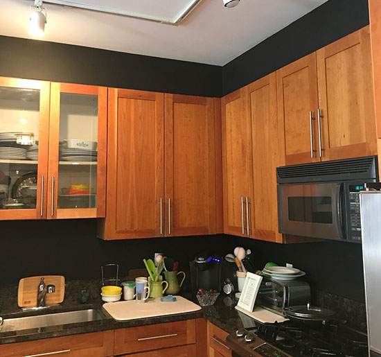 West Village Kitchen Painter.jpg