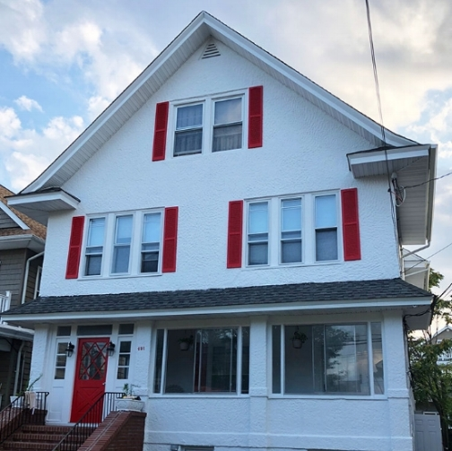 Brooklyn Exterior Home Painter - After.jpg