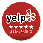 smaller Yelp 5 Star.png