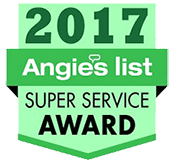2017-Angies-list-Super-Service-Award.png