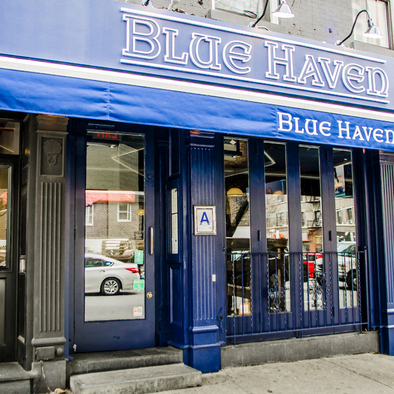 Blue Haven east Exterior.jpeg