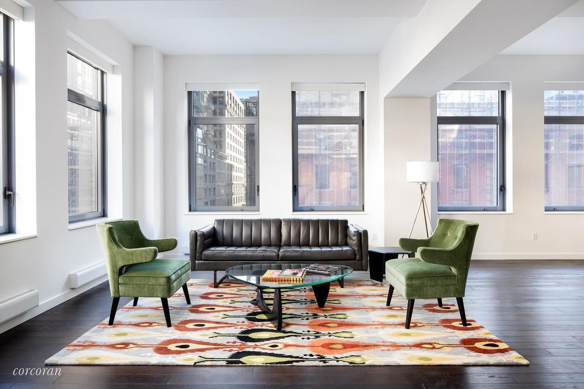 Tribeca Interior painter.jpg