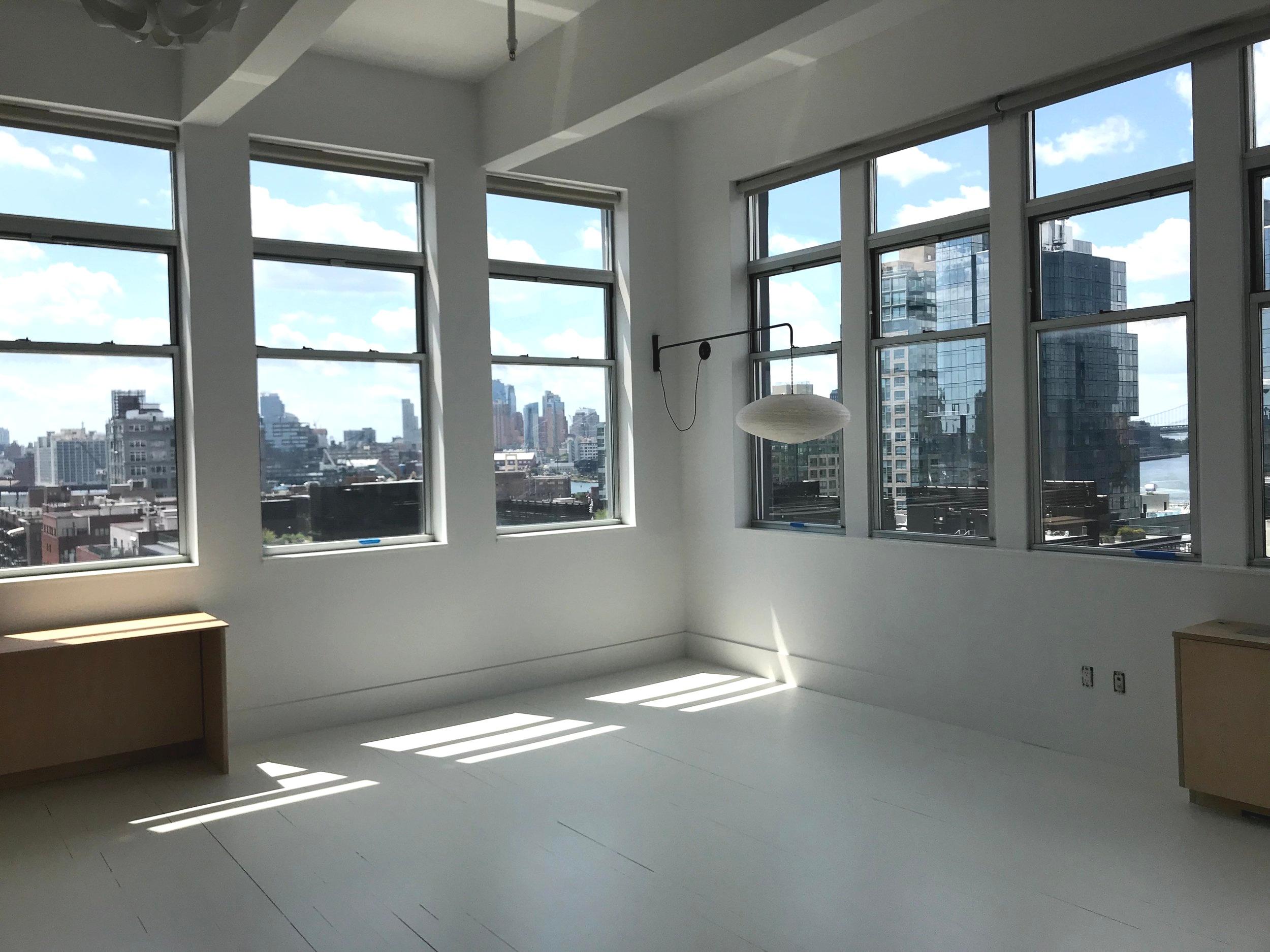 Brooklyn+Floor+Painting.jpg
