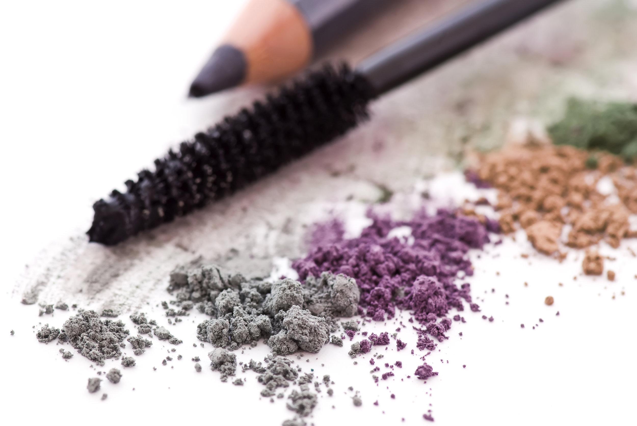 Makeup-makeover-photography-glamour-austin-tx-boudoir