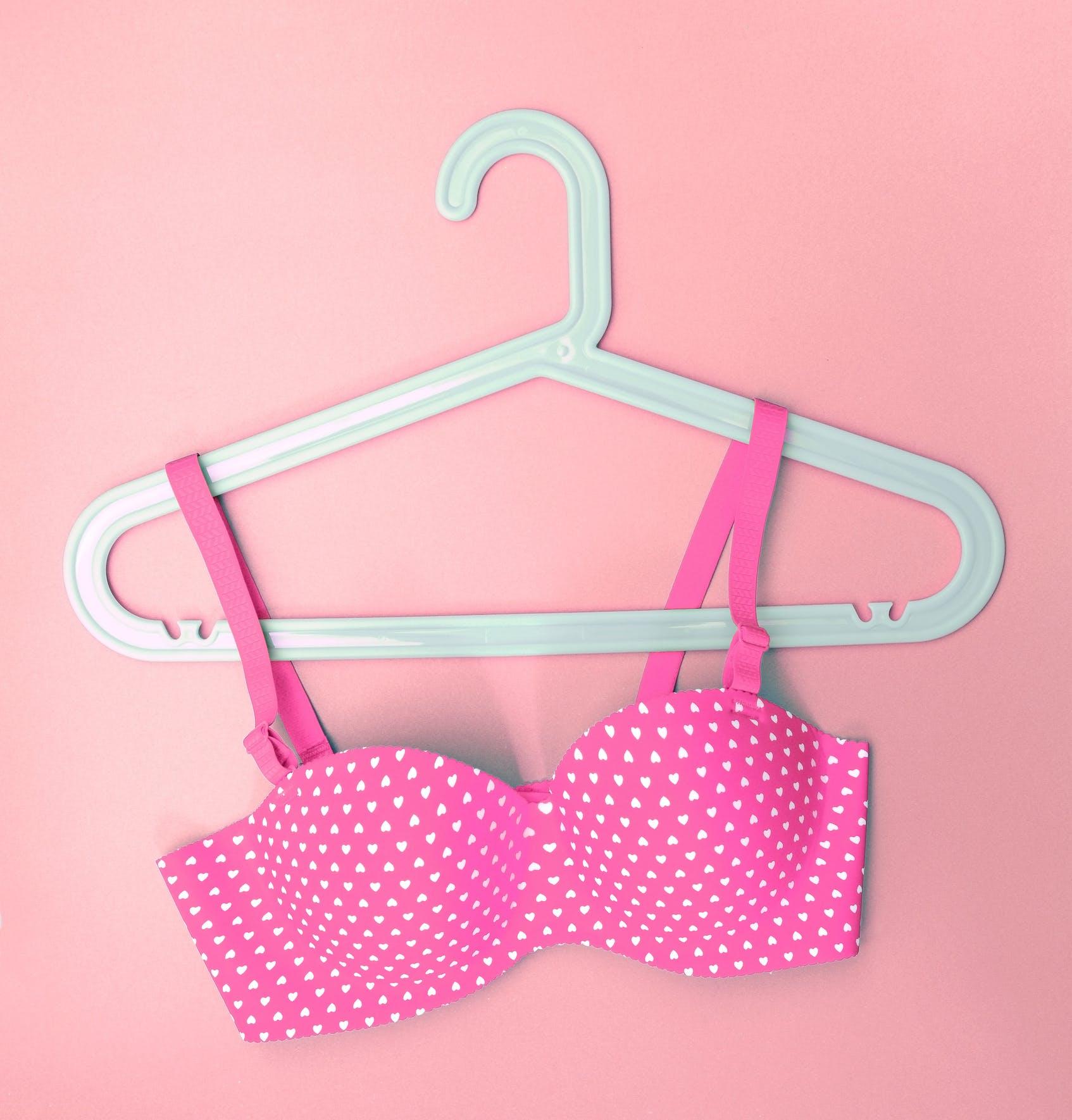 lingerie-photoshoot-boudoir-austin-tx