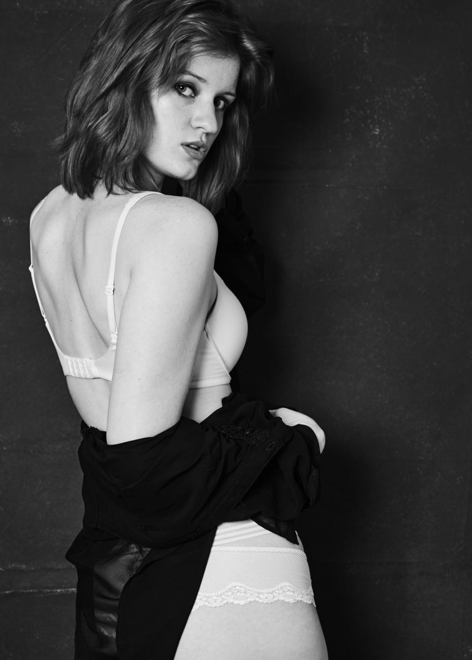 www.juliemoorephotography.com