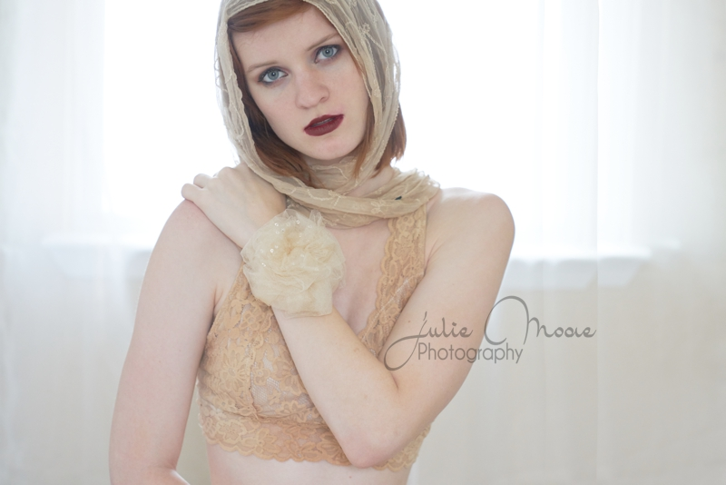 glamour-highschool-senior-photography-austinTX-24.jpg