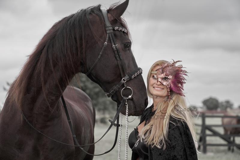 Glamour-horse-photography-austinTX-23.jpg