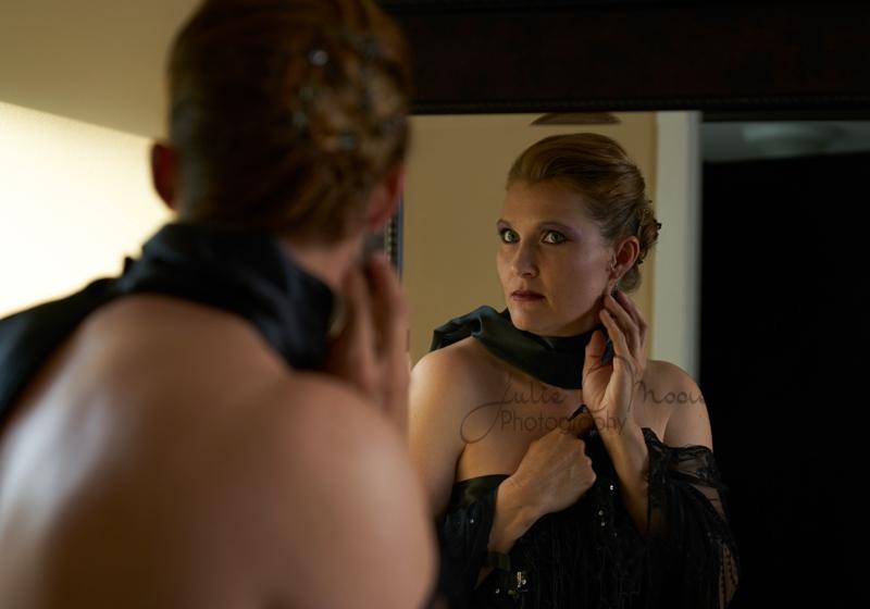 glmour-boudoir-photographer-georgwtowntx.jpg