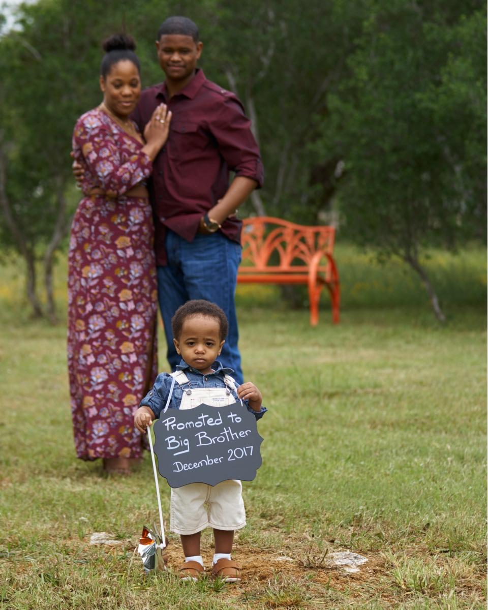 family-children-baby-couple-photography-austinTX-130.jpg