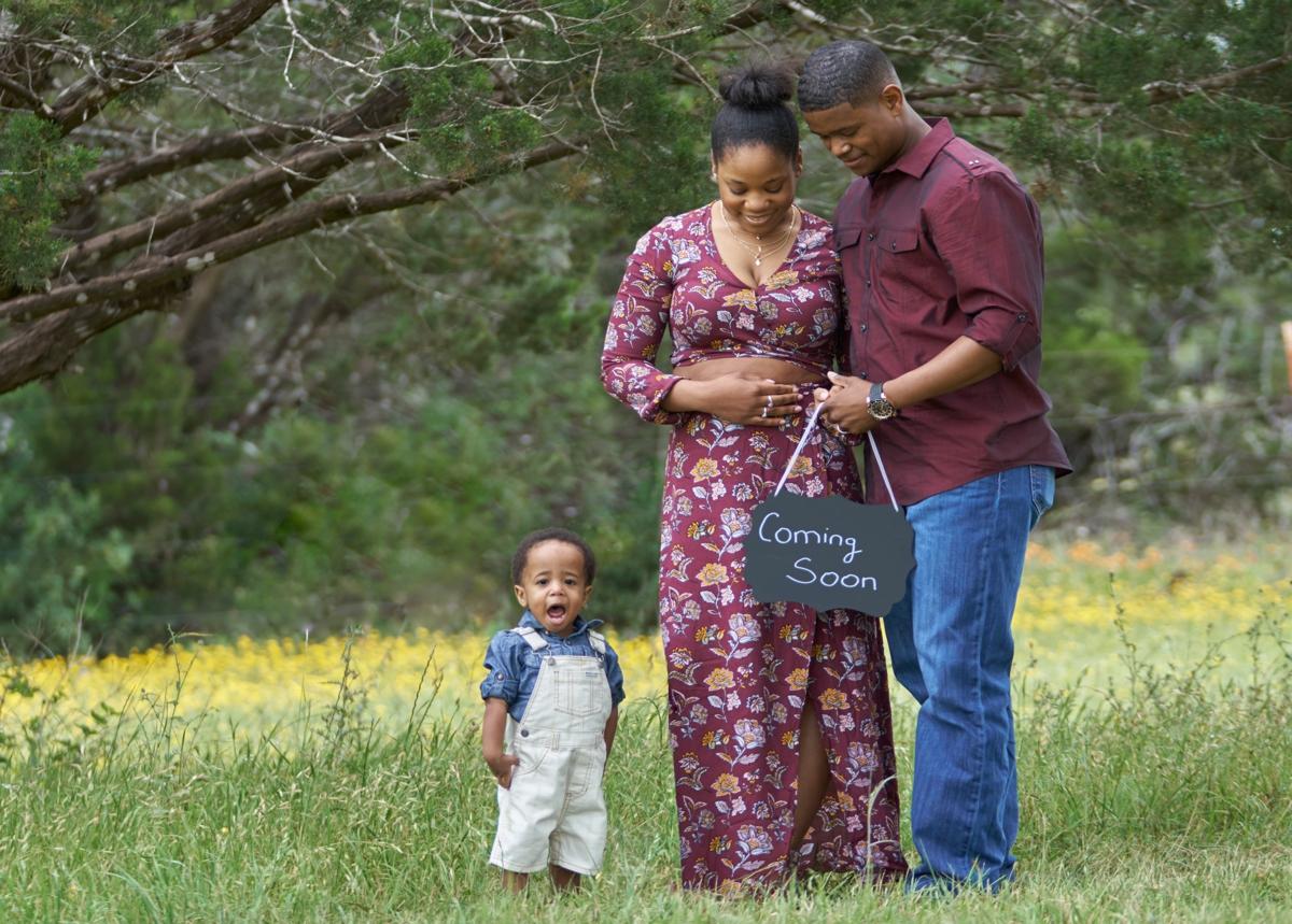 family-children-baby-couple-photography-austinTX-140.jpg