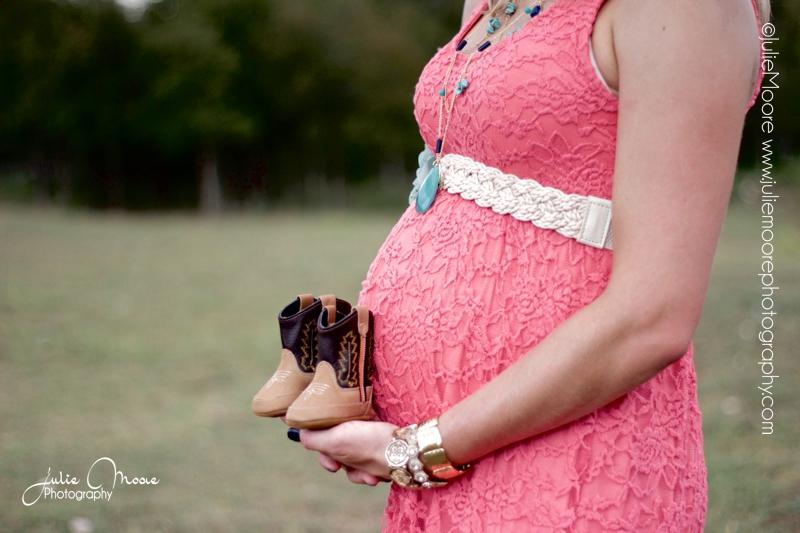 maternity-pregancy-photography-austinTX-216.jpg