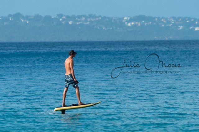 Mike - Crash Boat Beach, Aguadilla, PR - October 2018 @juliemoorephotos @liftfoils . . . . . . . . #rinconprphotographer #rinconprphotography #rinconpr #rincónpr #puertoricophotographer #sonyimages #sonyalpha #sonyalphasclub #sonyphotogallery #puertorico #puertoricolife #explorepuertorico #caribbeanlife #islandlife #surf #surfing #surfer #surffoil #liftfoils #efoil