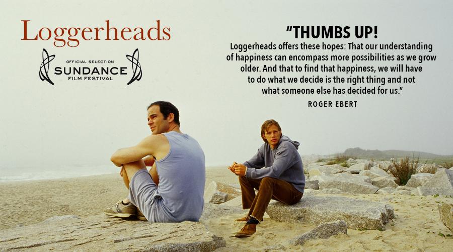 Loggerheads_Ebert.jpg