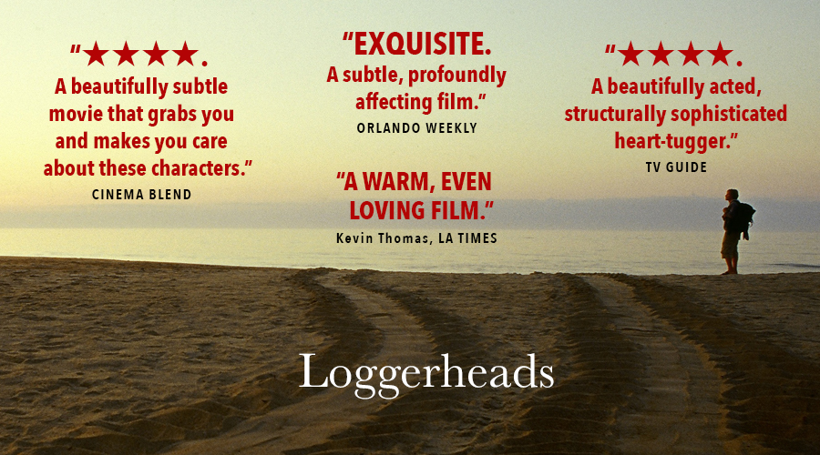 Loggerheads_Multiple.jpg