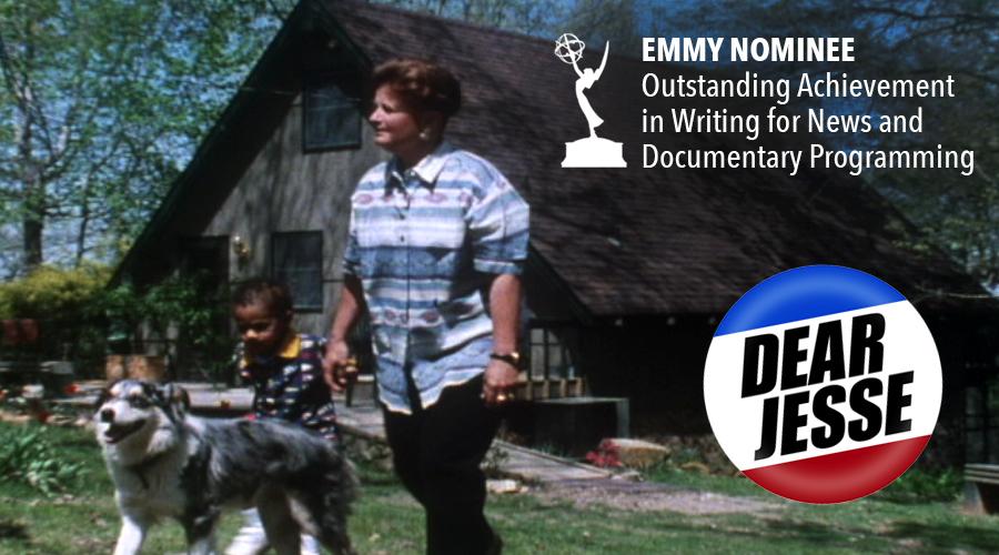 DearJesse_Emmy.jpg