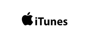 iTunes.jpg