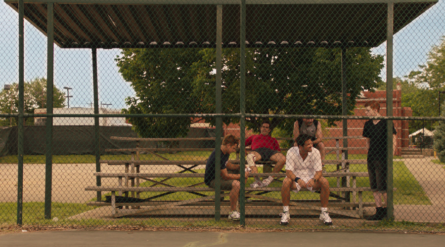 2ndServe_Guys on Bench.png