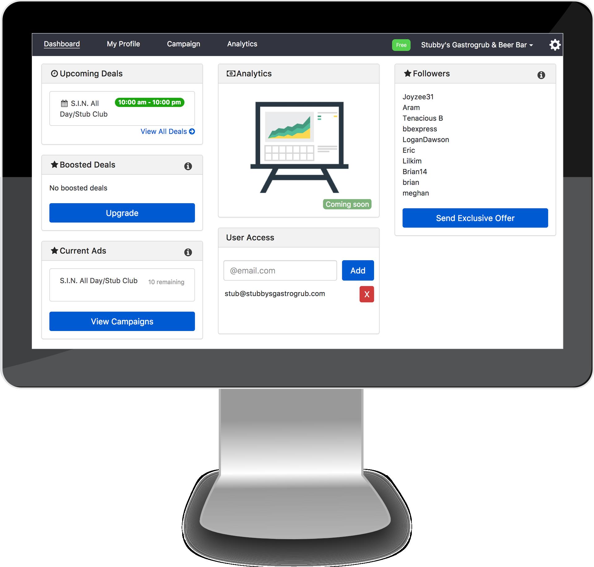 dash-desktop.png