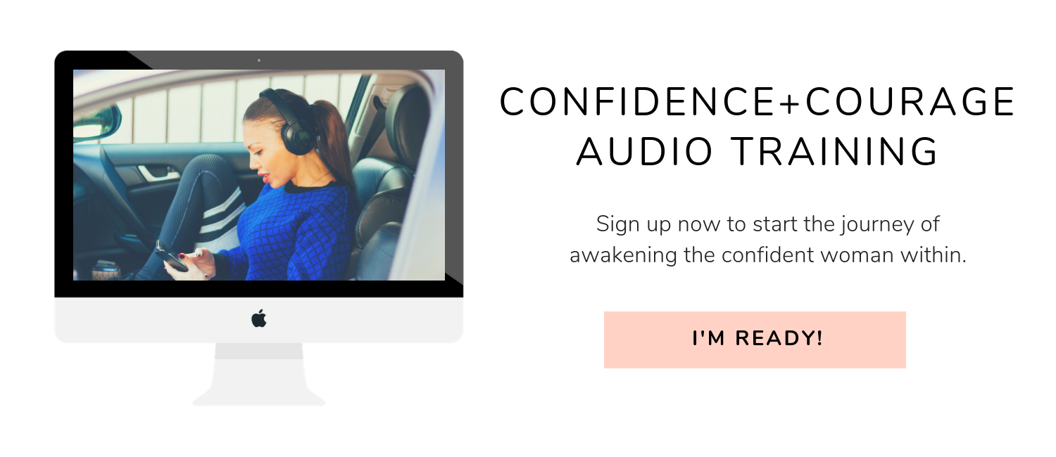 Confidence-courage-opt-in.png