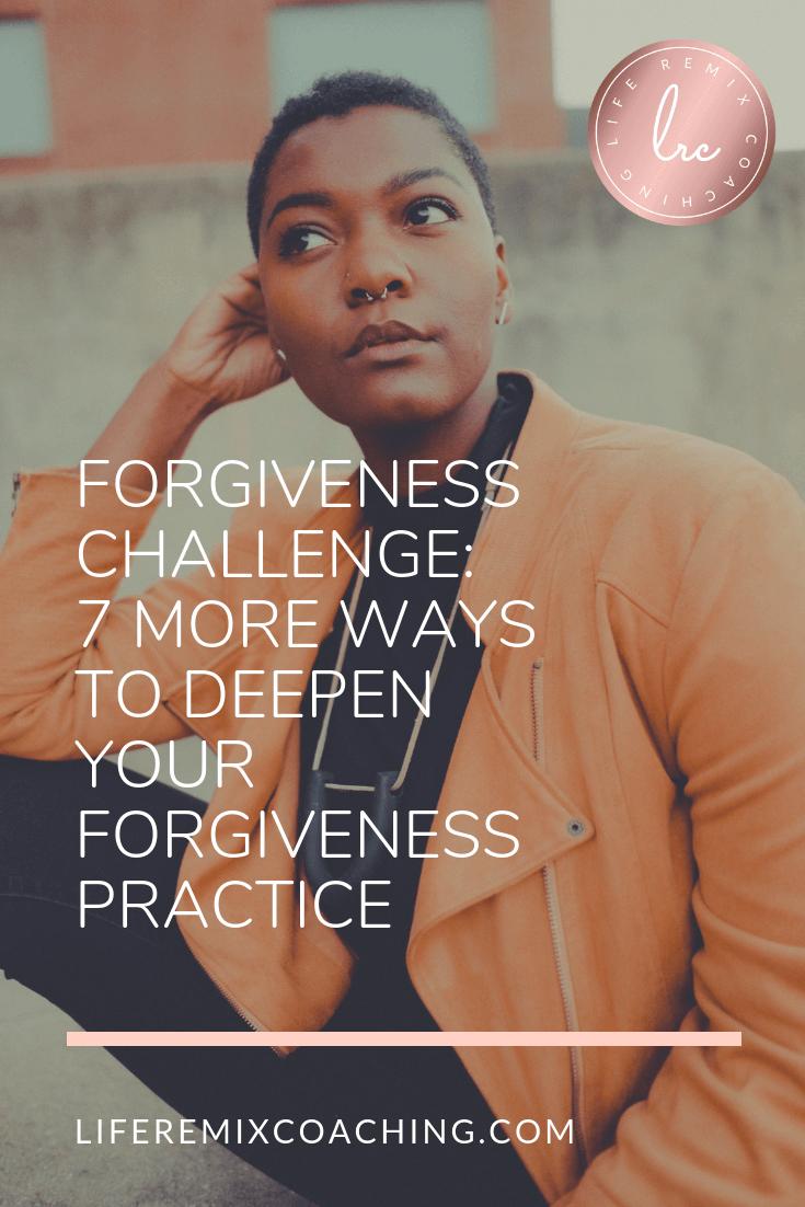 Pinterest_Forgiveness Challenge Part 2.png