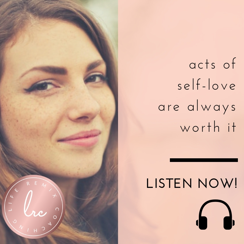 acts-of-self-love-are-always-worth-it.jpg