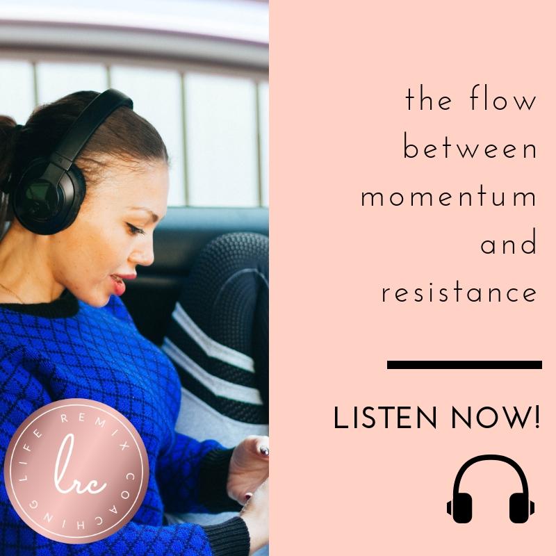 the-floe-between-momentum-and-resistance.jpg