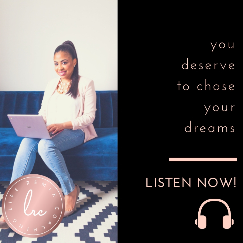 you-deserve-to-chase-your-dreams.jpg