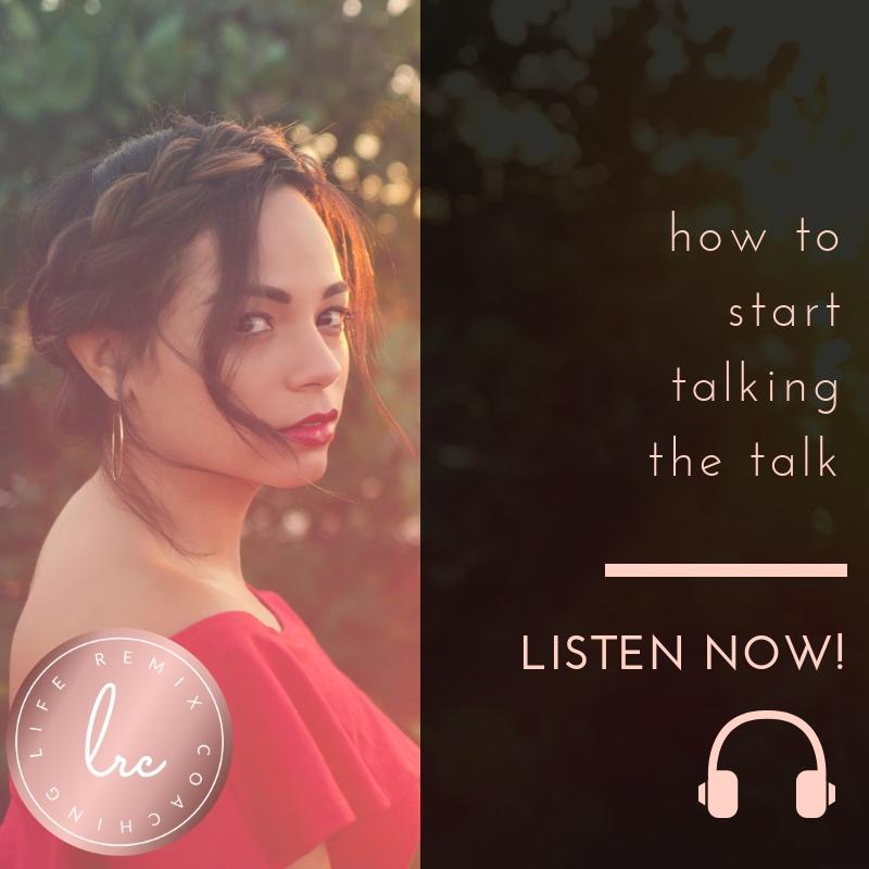 how to start talking the talk.jpg