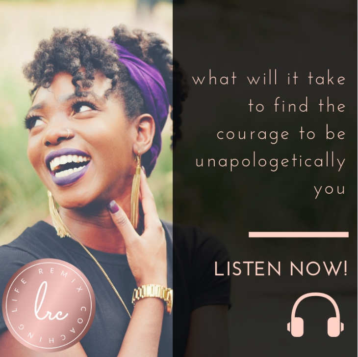 what will it take to find the courage to be unapologetically you.PNG