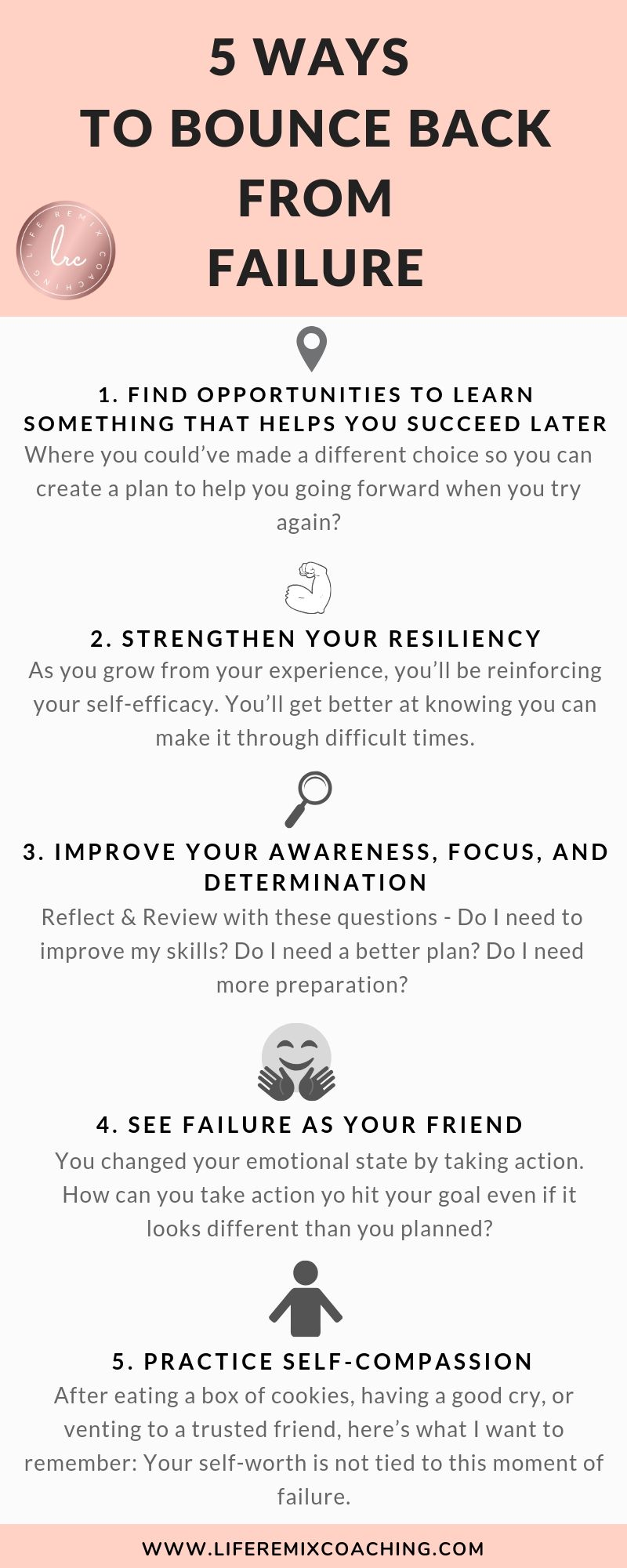 5-ways-to-bounce-back-infographic.jpg