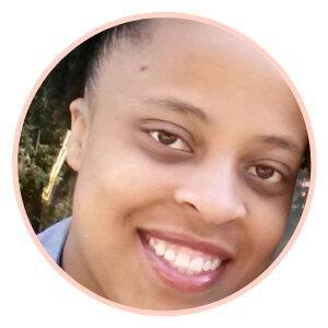 Client Testimonial_Derrica Lane.jpg