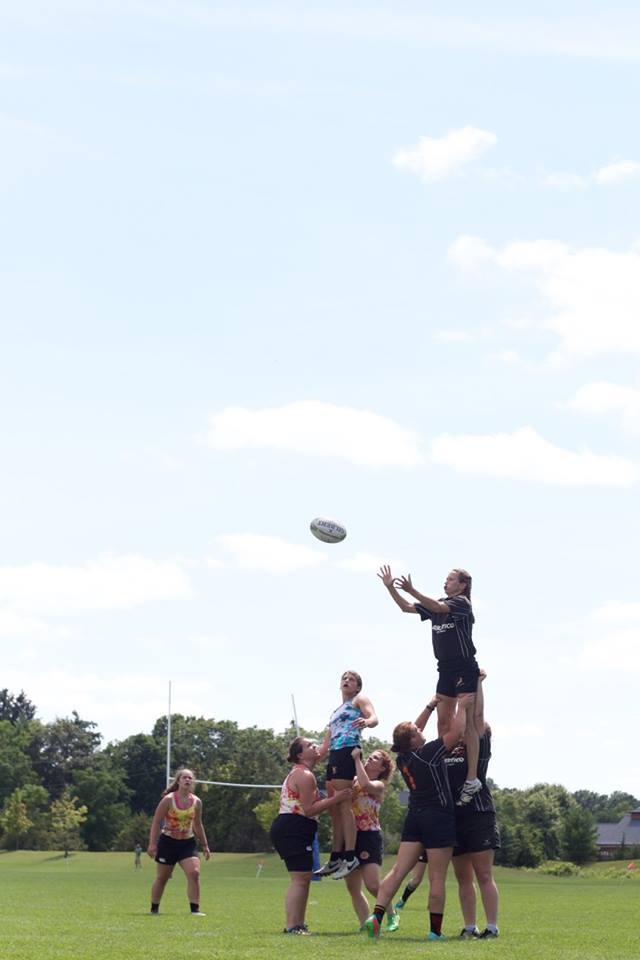 grand_rapids_womens_rugby_summer7s_2.jpg