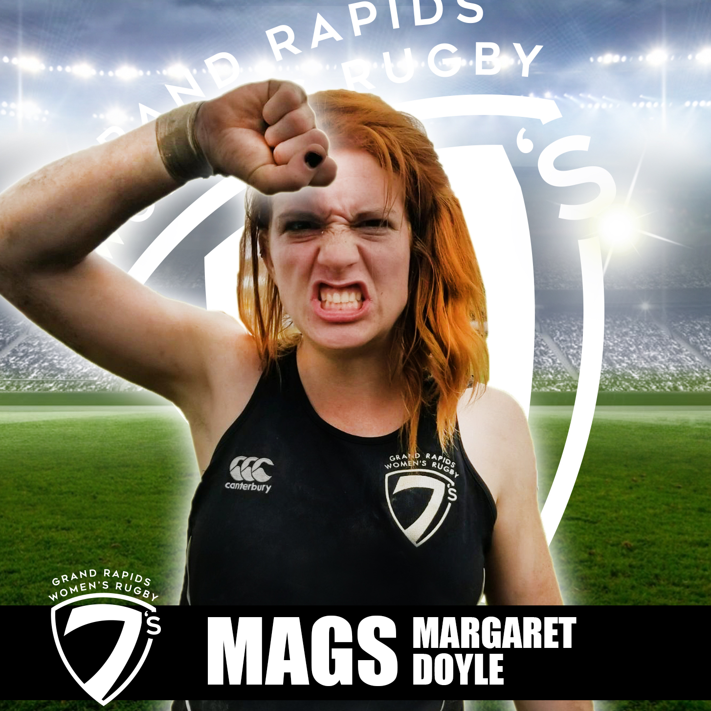 SEVENS PLAYER PROFILES - MAGS.jpg