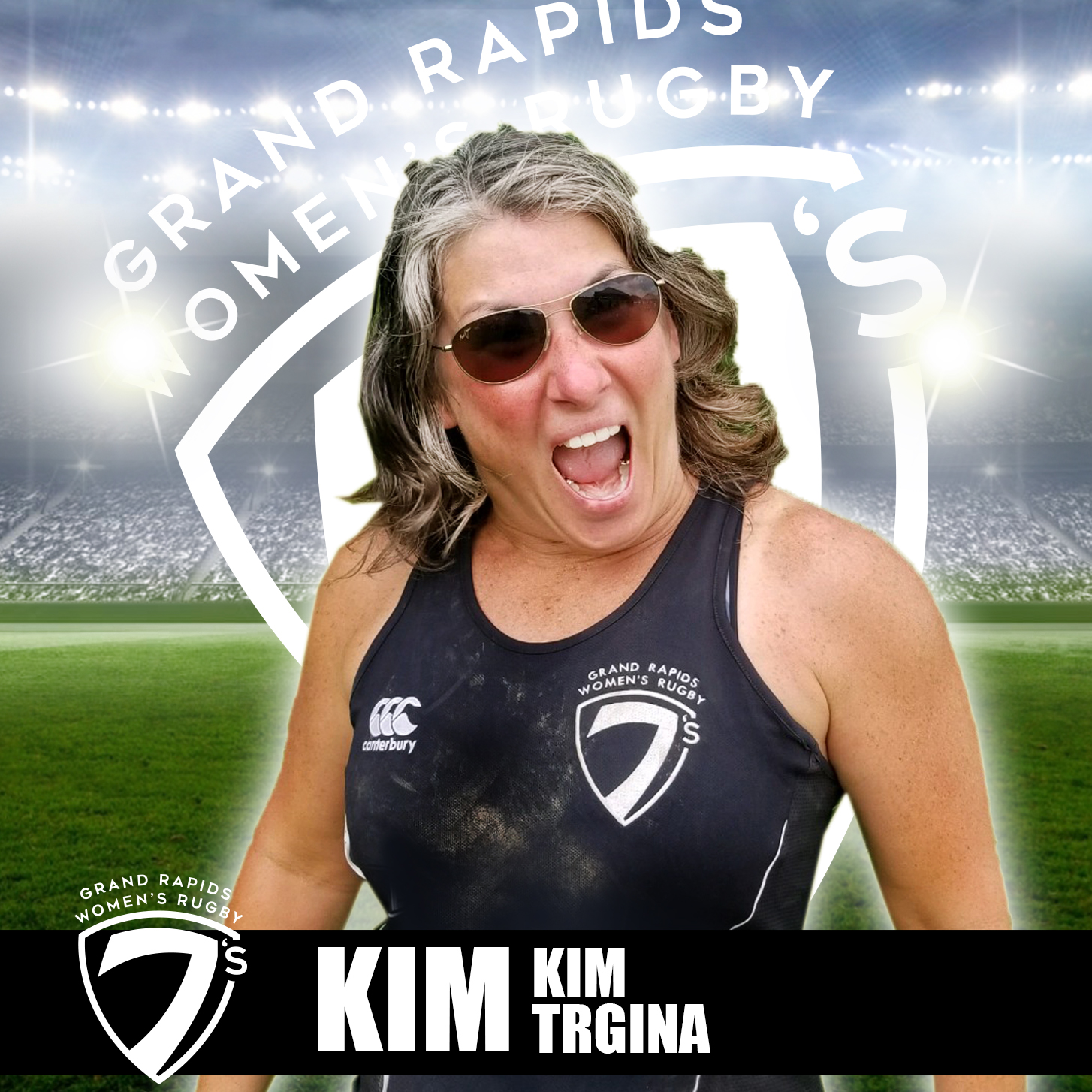 SEVENS PLAYER PROFILES KIM.jpg