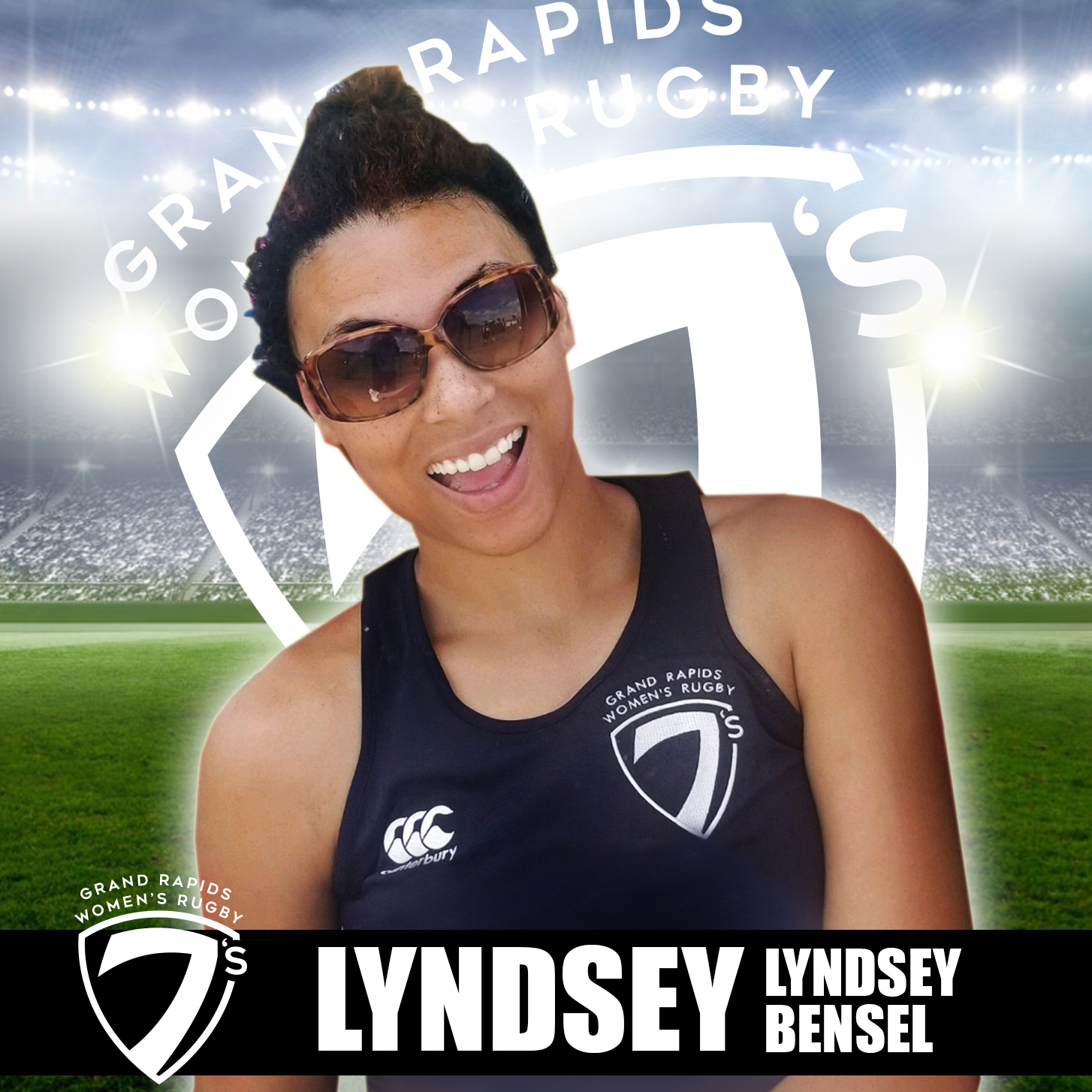 SEVENS PLAYER PROFILES LYNDS.jpg