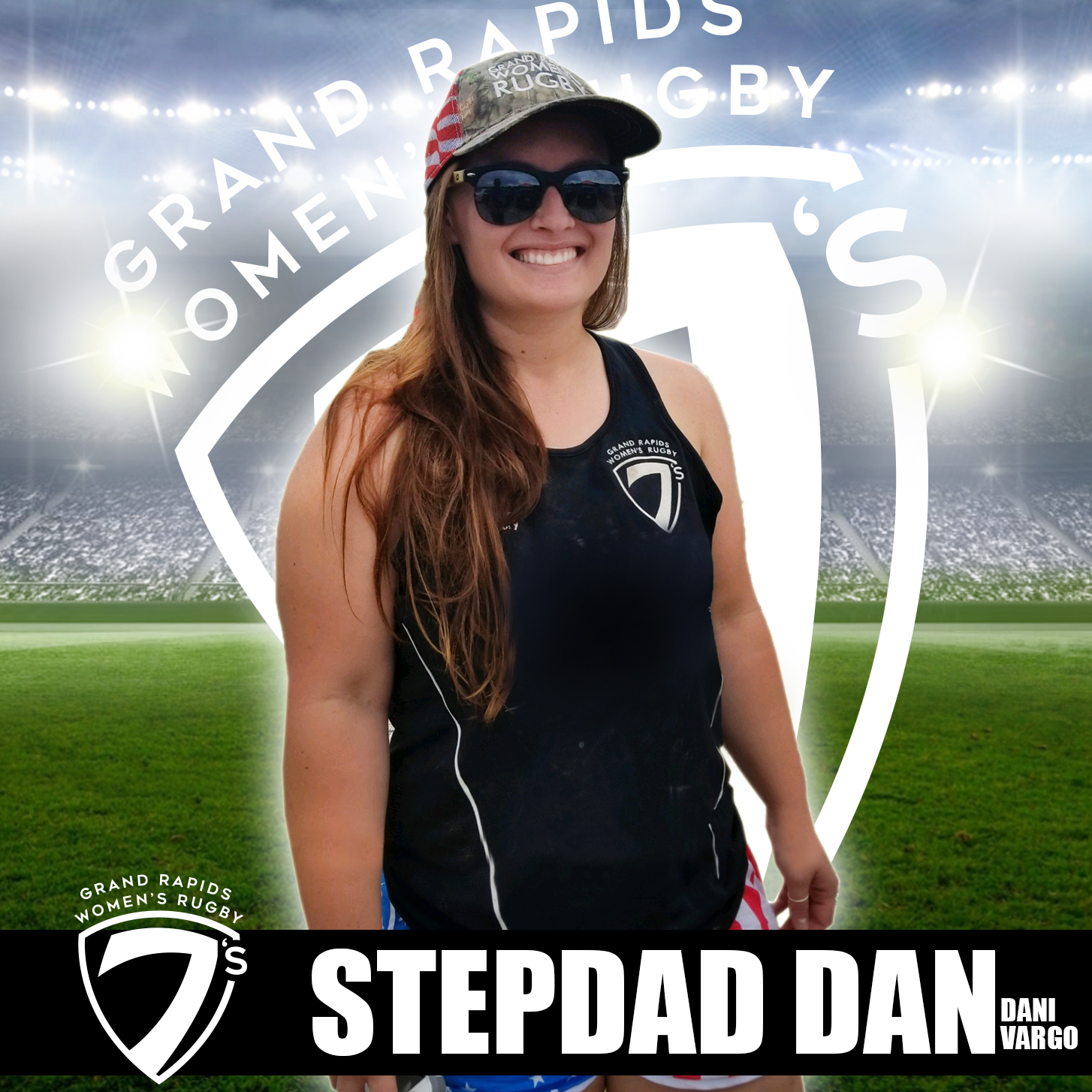 SEVENS PLAYER PROFILES DANI.jpg