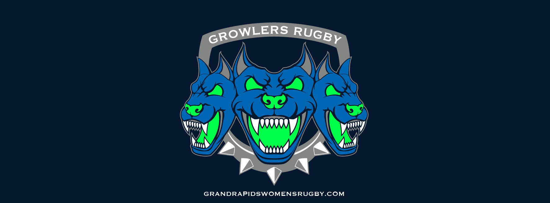 RUGBY GROWLERS LOGO 2018 - master-10.jpeg