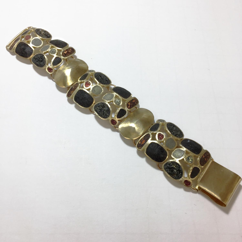 Full Stack Bracelet