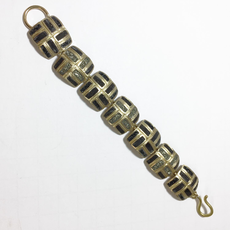 Small Paver Bracelet