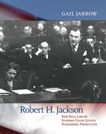 jackson front cover 189.jpg