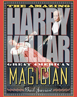 HarryKellar_189.jpg