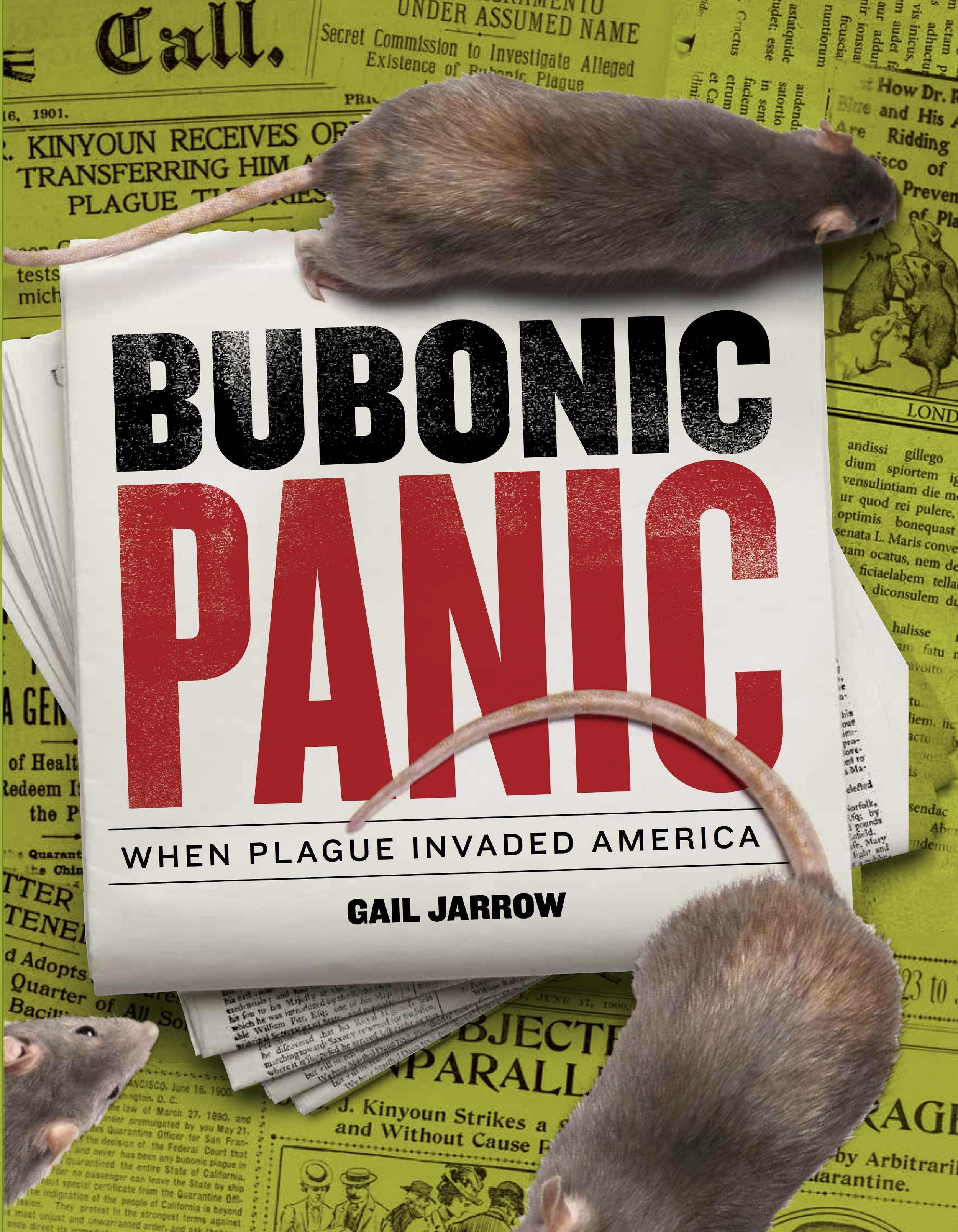 cover plague copy.jpg