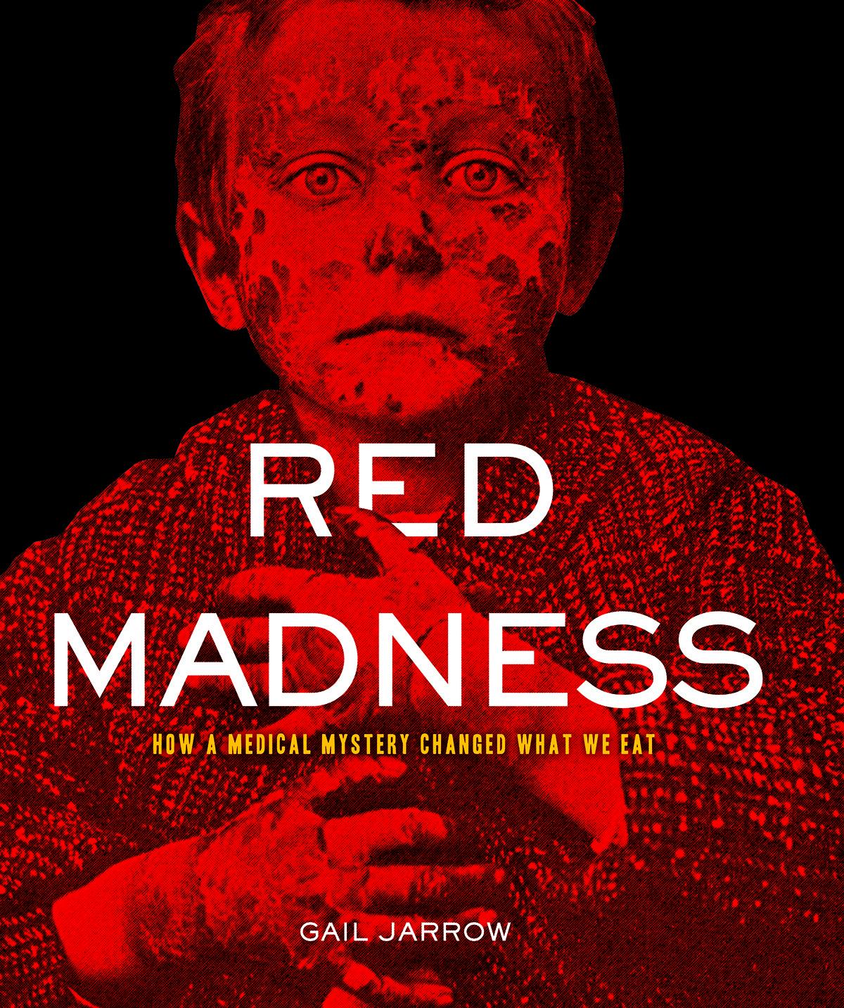 RED MADNESS_CV.jpg