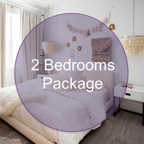 2 bedrooms final.png